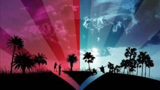 Djuma Soundsystem  - Les Djinns (Humberto Matias Re-stroke)