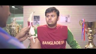 Mauka Mauka   India vs Bangladesh   T20 World Cup 2016   India wala Photoshop