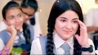 dil_de_diya_hain |whats_app_status_video| college_Love|