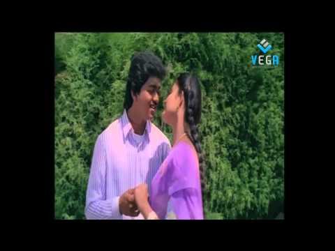Rajavin Paarvayile Movie Songs : Ival Yaaro Song