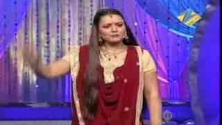 Ladies Special July 18, 2009 Anu Mudgal