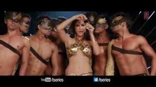 DO PEG MAAR HD Video Song|ONE NIGHT STAND movie 2016|   Sunny Leone   Neha Kakkar