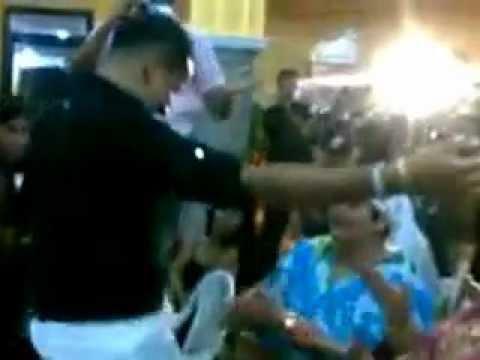 dance du rai a oran for bzf