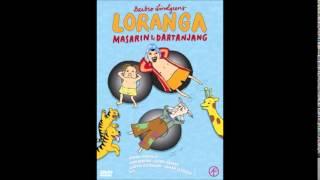 Loranga Masarin & Dartanjang