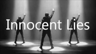 Innocent Lies -- Official Trailer