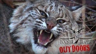 Hoosier Trapper Outdoors-Episode1 PartA