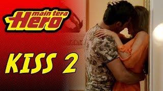 'Kiss 2' - Hero Style! Main Tera Hero