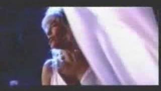Mimi - Finge Que No =Video Oficial=