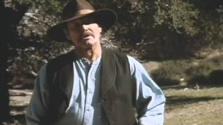 The Shooter Trailer 1999