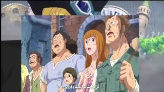 One Piece Episode 734 Preview 中文字幕(繁體)[[FULL HD]]