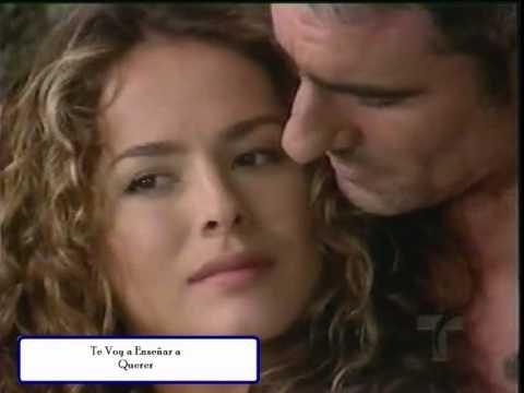 Te Voy a Enseñar a Querer Alejandro Pablo y Diana 1 Capitulo 31.avi