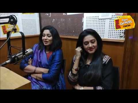 Xxx Mp4 Diwali Special Prema Ra Formula With RJ Sangram Barsha And Elina 3gp Sex