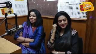 Diwali Special | Prema Ra Formula with RJ Sangram, Barsha And Elina
