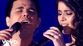 Zezé Di Camargo & Luciano - Criação Divina ft. Paula Fernandes