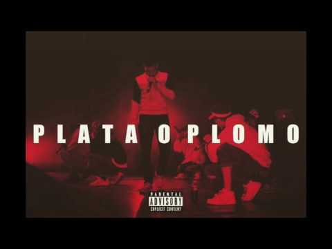 PLK - Plata O Plomo ( Intro )