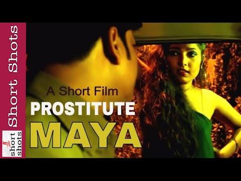 Xxx Mp4 A Latest Hindi Short Film MAYA Shriram Entertainment House 3gp Sex