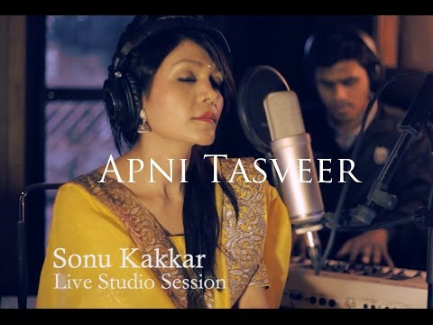 Xxx Mp4 Apni Tasveer Sonu Kakkar Live Studio Session 3gp Sex