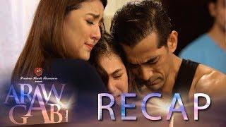 PHR Presents Araw-Gabi: Week 16 Recap - Part 2