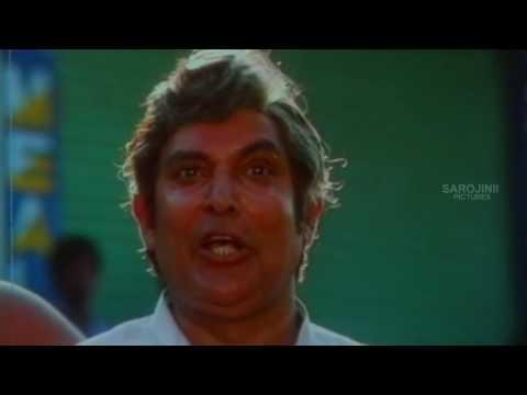 Xxx Mp4 Villains Remove Meena Saree Scene Punya Bhoomi Naa Desam Movie Mohanbabu Meena 3gp Sex
