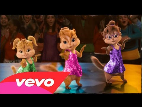 Xxx Mp4 The Chipettes Hot N Cold HD Videoclipe 3gp Sex