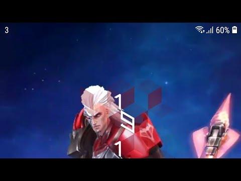 Xxx Mp4 CARA BUAT LIVE WALLPAPER Galery Baru Dari MUNTUN 3gp Sex