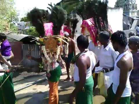 Jahan kavti dance 2016(8)