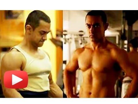Xxx Mp4 Aamir Khan Goes Nude In Peekay 3gp Sex