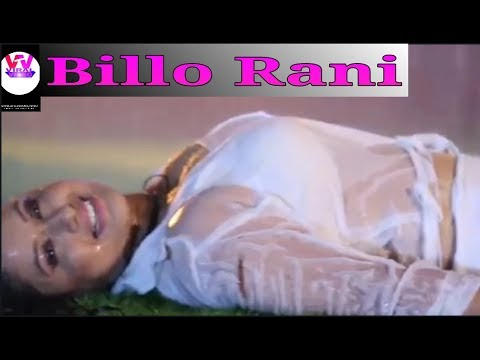 Xxx Mp4 New Punjabi Hot Sexy Video Songs Billo Rani 2019 3gp Sex