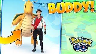 Pokemon Go With David Vlas Episode 21