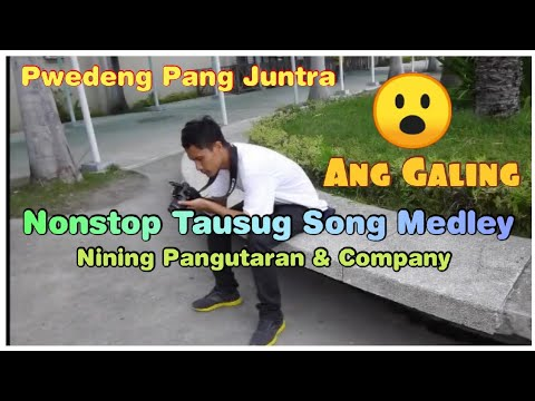 Xxx Mp4 Tausog Nonstop Juntra By Spice Island Group Sanny Mobile Sound 3gp Sex
