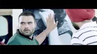 Classroom   Kulbir Jhinjer   feat  Desi Crew   official video   2013