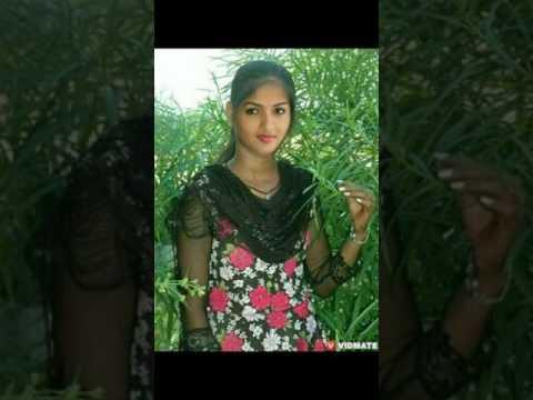 Xxx Mp4 Ajay Kumar 4ajaykumar123 Gmail Com 3gp Sex