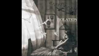 Piece Of Sky - Native Expectation - Isolation