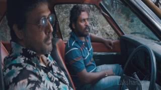 Burma (Tamil Full Movie) Part 05 of 05