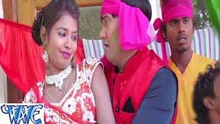 चादर में ग़दर - Holi Me Rangab Main Karkhana | Vijay Lal Yadav | Bhojpuri Holi Song 2016