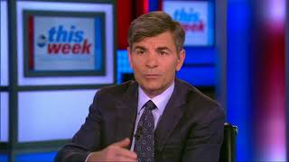 Rep. John Lewis calls Trump