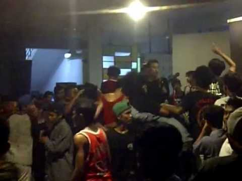 Xxx Mp4 Rise To Honor Live In Dying Day In Honor At Terminal Futsal 3GP 3gp Sex