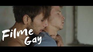 TERRA DE TEMPESTADES. FILME GAY (Land of Storms) Trailer