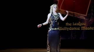 رقص عراقي لبنت شقراء اله يموت 😚