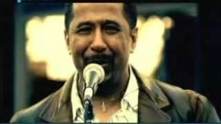Cameron feat. Khaled - Hena.mpg