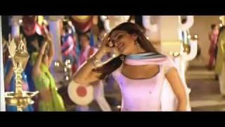 Aaja [Full Video Song] (HQ) With Lyrics - Barsaat