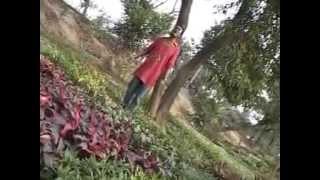 Prodipto Bappy -    Kichhutei Bhabte Pari Na Ami