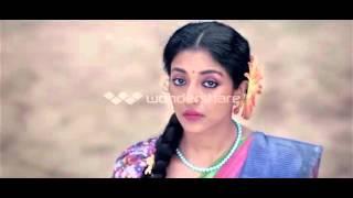 Na Jani Kon Oporadhey Video Song - Swatta 2016 - Mumtaz Ft Shakib Khan Paoli Dam HD