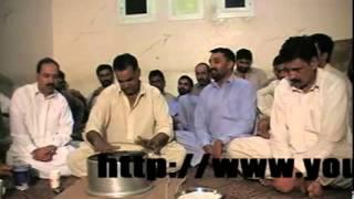 FIVE STAR DVD DINGA KHARIAN GUJRAT m.afzal mandi bahauddin& sain ijaz of khawaspur riyadh 13