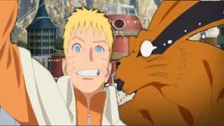 7 Cosas Que Quizas No Sabias Del Dia Que Naruto Se Convierte En Hokage