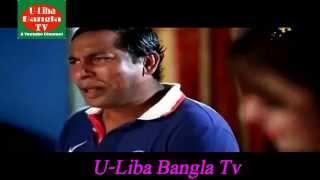 Mosharraf Karim -  Sikandar Box Nijer Grame Funny Clip 05