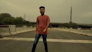 shenSHAH | KALLE MEINU RAHN DE | OFFICIAL VIDEO | DESI HIP HOP