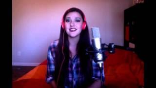 Crazy for You - Adele (Jade Montano Cover)