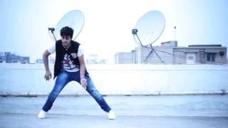 Shyamak Singh | Dance Performance | Low LIfe