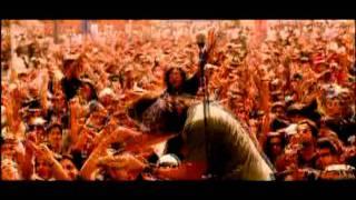 Socha Hai [Full Song] Rock On!!
